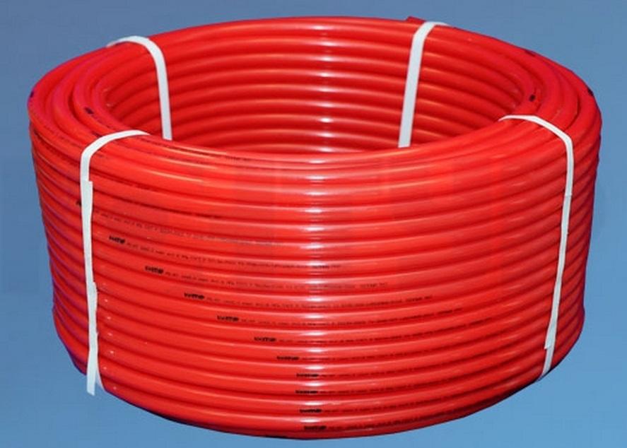 Продажа и монтаж сантехнического оборудования, инженерных систем отопления и водоснабжения, трубопроводной арматуры.